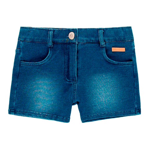 Boboli été 2020 - Basic jegging short