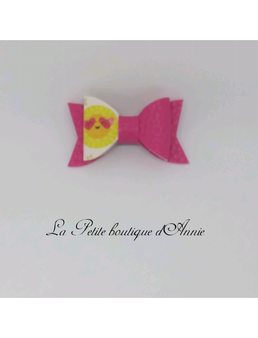 La Petite boutique d'Annie - Sun Hair Accessory