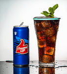ThumsUp - Indian Soda