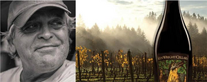 The History of Oregon Pinot Noir: The Ken Wright Interview