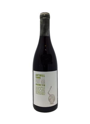 2013 Anthill Farms Demuth