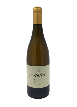 Aubert, Reuling Vineyard, Chardonnay 2007