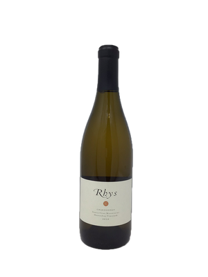 Rhys Horseshoe Vineyard Chardonnay 2010