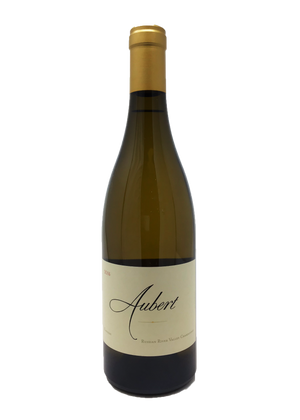 Aubert, Eastside Vineyard, Russian River Chardonnay 2016