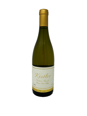 Kistler Dutton Ranch Chardonnay 2015
