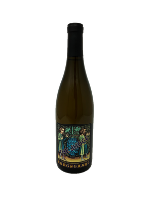 Kongsgaard The Judge Chardonnay 2017