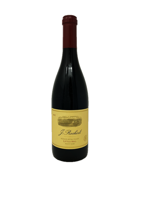 Rochioli Little Hill Pinot Noir 2017