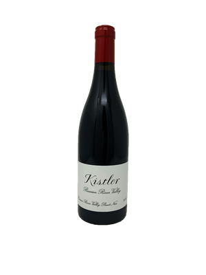 Kistler Russian River Valley Pinot Noir 2018