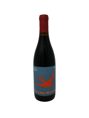Rivers-Marie Summa Pinot Noir 2011
