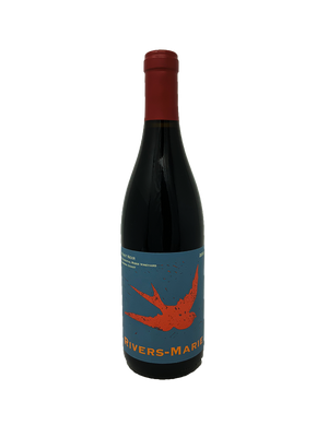 Rivers-Marie Occidental Ridge Pinot Noir 2015