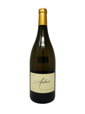 Aubert, Eastside Vineyard, Russian River, Chardonnay 2016 (1.5L)