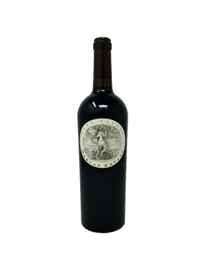 Harlan Estate Cabernet and Blends 2004