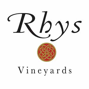 Rhys, Family Farm Vineyard, Pinot Noir 2009 (c)
