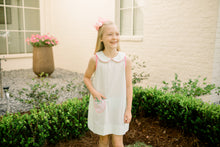 Load image into Gallery viewer, Olivia Dress - Summers of Childhood