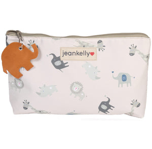 Jeankelly Animal Changing Pouch