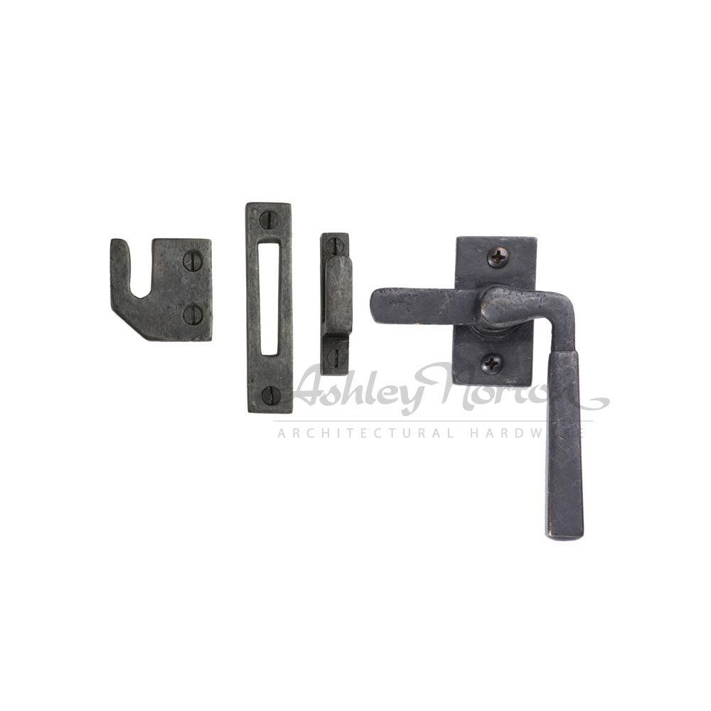 Ashley Norton 128 Casement Fastener