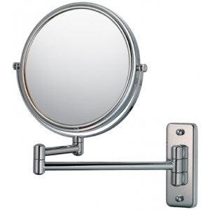 Kimball & Young Aptations Mirror Image 211-5X Series Double Arm Wall Mirror 21145