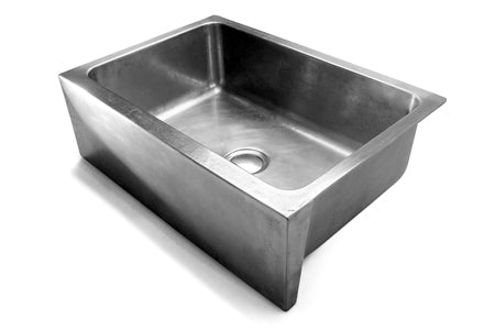 "Sun Valley Bronze SVB-SINK-3222FRM  Apron Front Farmhouse Kitchen Sink  31 1/2"" x 21 1/4"""