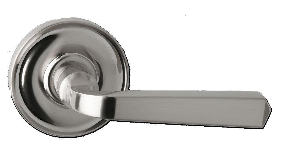 Bravura Brass Hardware Elite Series 334 LEVER