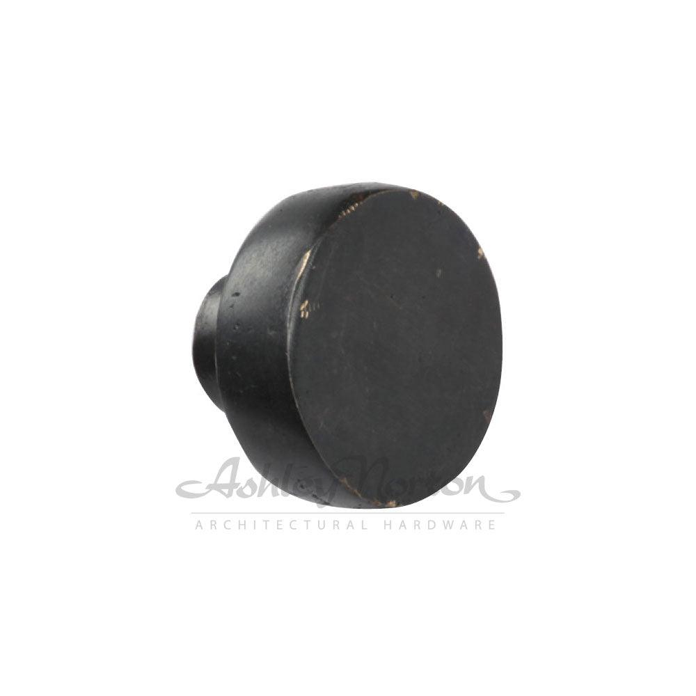 Ashley Norton BZ3880 Helios Cabinet Knob nob - 1-1/4 Picture
