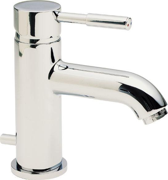 California Faucets 1570910