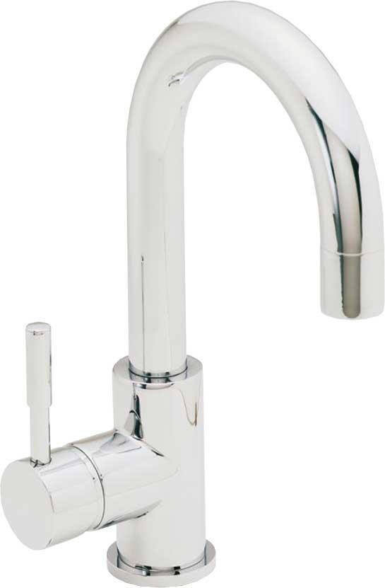 California Faucets 1573832