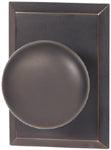 Bravura Door Hardware 906-1 door knob hardware set-CALL FOR OUR BEST PRICE