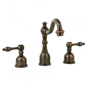 Premier Copper Products B-WS01ORB