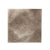 "Sun Valley Bronze SVB- BT-4CNFL  Confluence Tile  4"" x 4"""