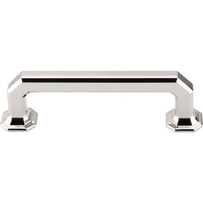 Top Knobs TK287PN