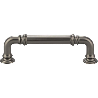 Top Knobs TK322AG