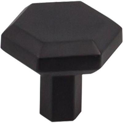 Top Knobs TK792BLK