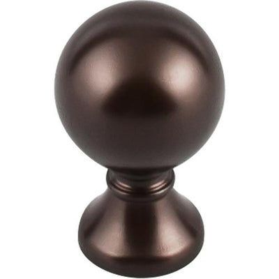 Top Knobs TK801ORB