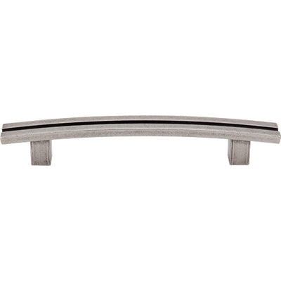 Top Knobs TK81PTA