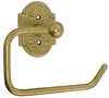 Longleaf Collection TP231-AB-01