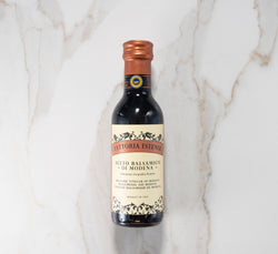 Fattoria Estense Balsamic Vinegar of Modena - 6 year