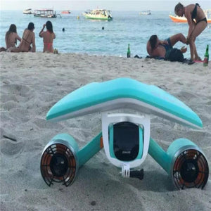 Seablue Bait Diving Drone