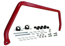Load image into Gallery viewer, Front Sway bar - 35mm X heavy duty
