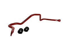Load image into Gallery viewer, Front Sway bar - 26mm X heavy duty