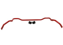 Load image into Gallery viewer, Front Sway bar - 30mm heavy duty blade adjustable