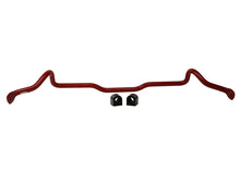 Load image into Gallery viewer, Front Sway bar - 27mm X heavy duty