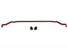 Load image into Gallery viewer, Front Sway bar - 24mm X heavy duty