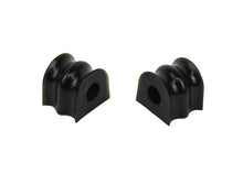 Load image into Gallery viewer, Front Sway bar - mount bushing (19mm)