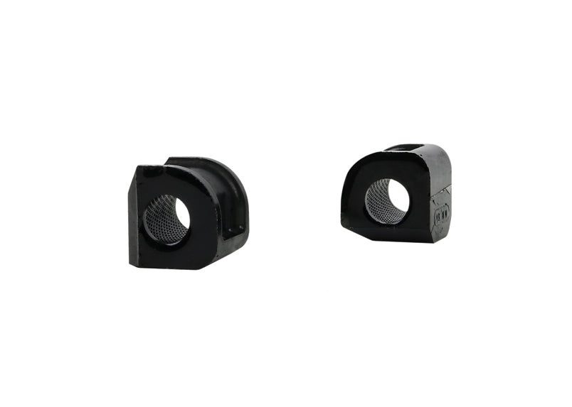 Front Sway bar - mount bushing (18mm)