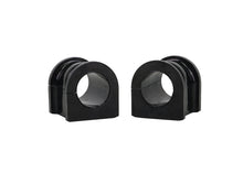 Load image into Gallery viewer, Front Sway bar - mount bushing (26mm)