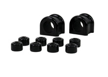 Load image into Gallery viewer, Front Sway bar - mount bushing (16mm)