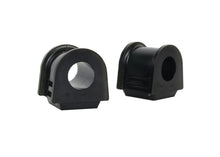 Load image into Gallery viewer, Front Sway bar - mount bushing (27mm)