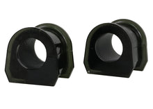 Load image into Gallery viewer, Front Sway bar - mount bushing (30mm)