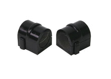 Load image into Gallery viewer, Front Sway bar - mount bushing (28mm)