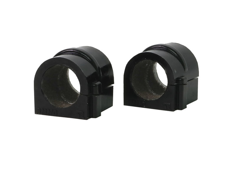 Front Sway bar - mount bushing (28mm)